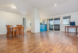 14/82 Russell Terrace, Indooroopilly, Qld 4068
