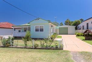 21 William Street, Argenton, NSW 2284