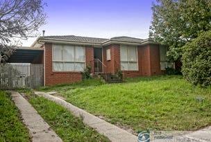 13 Highton Close, Hampton Park, Vic 3976