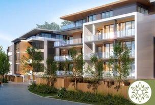 10-14 Hazlewood Place, Epping, NSW 2121