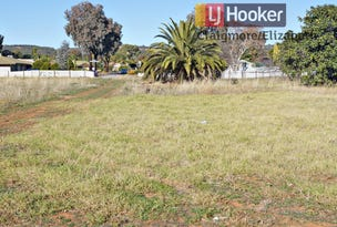 1637B Main North Road, Salisbury East, SA 5109