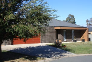 6 Galway Court, Mansfield, Vic 3722