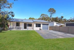 222 Scenic Drive, Budgewoi, NSW 2262