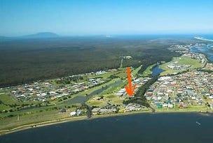 34 Josephine Boulevard, Harrington, NSW 2427