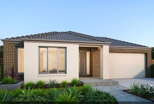 Lot 332 Whistler Street (Shannon Waters), Bairnsdale, Vic 3875