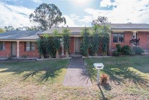 2/6 O'Halloran Avenue, Singleton, NSW 2330