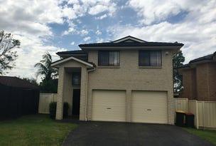 12 Brunswick Heads Crescent, Hoxton Park, NSW 2171