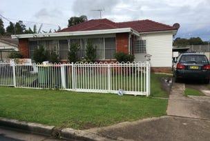 204 River Avenue, Carramar, NSW 2163