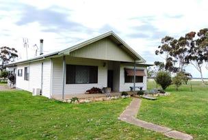 155 Maroona-Glenthompson Road, Maroona, Vic 3377