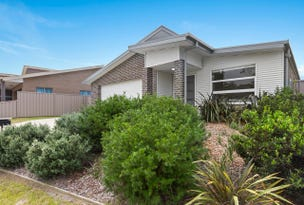 9 Conway Close, Broulee, NSW 2537