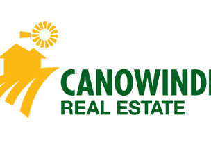 2243 George Russell Dr, Canowindra, NSW 2804