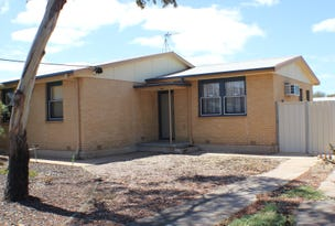10 Thomas Street, Whyalla Stuart, SA 5608