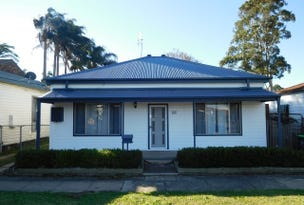 24 Braye Street, Mayfield, NSW 2304