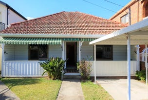 20  Campbell St, Ramsgate, NSW 2217