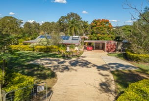 218 Lawson Road, McIntosh Creek, Qld 4570