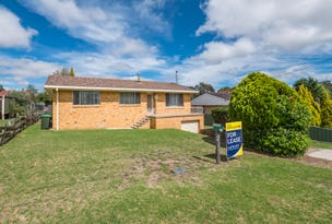 18 King St, Uralla, NSW 2358
