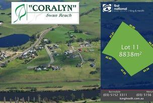 Lot 11 Coralyn Drive, Swan Reach, Vic 3903