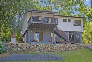 32 Mount Elliot Drive, Alligator Creek, Qld 4816