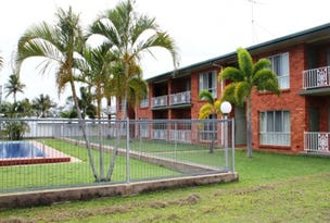 2/136 Patterson Pde, Lucinda, Qld 4850