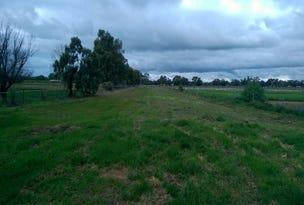 Wakefield Lane, Curlwaa, NSW 2648