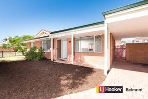 130 Fitzroy Road, Rivervale, WA 6103