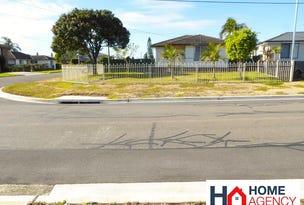 39 Birdwood Ave, Cabramatta West, NSW 2166