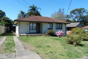 39 Wilkes Cres, Tregear, NSW 2770