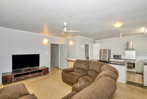 22 Corrick Court, Moulden, NT 0830