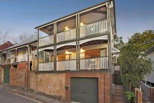 26 Earl Street, Petrie Terrace, Qld 4000