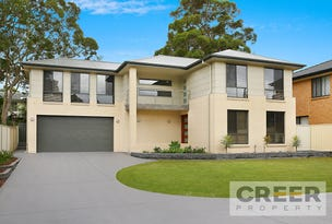 69A John Street, Belmont North, NSW 2280