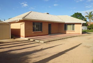 4 Magor Road, Port Pirie, SA 5540