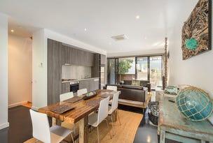 5/43 Cook Street, Flinders, Vic 3929