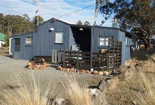 33 Dolerite Crescent, Flintstone, Arthurs Lake, Tas 7030