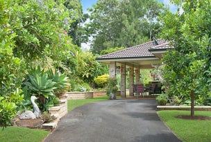 101 Platypus Drive, Uralba, NSW 2477