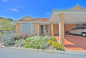 1/2 Westralia Gardens, Rockingham, WA 6168