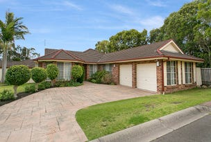12 Ord Place, Albion Park, NSW 2527