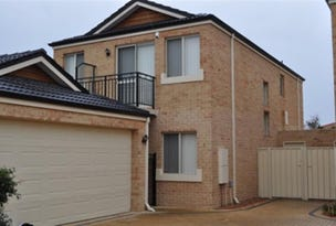 2/5 Batman Road, Canning Vale, WA 6155