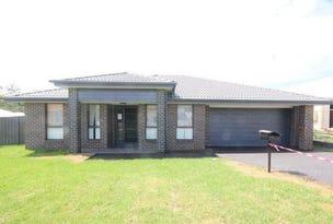 11 Drovers Way, Wadalba, NSW 2259