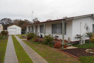 127 Grigg Road, Koondrook, Vic 3580