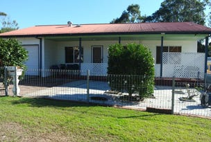 1A Price Street, Wingham, NSW 2429