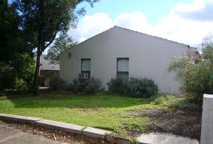 5/50 Vine Street, Magill, SA 5072