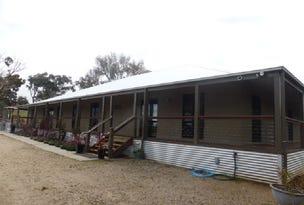64 Old Errowanbang Road, Errowanbang, NSW 2791