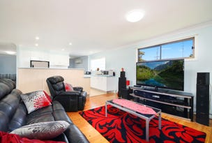 17 Roberta Street, Tumbi Umbi, NSW 2261