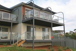4/28 Wallaga Lake Road, Bermagui, NSW 2546