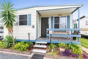 E3/1 Gerald Street, Belmont Bayview Park, Belmont, NSW 2280