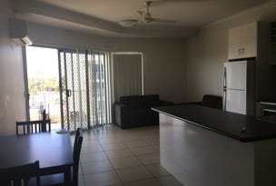 26/15 Bacon Street, Moranbah, Qld 4744