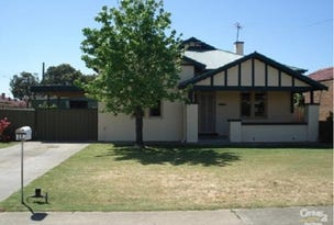 19 Poole Avenue, Woodville South, SA 5011