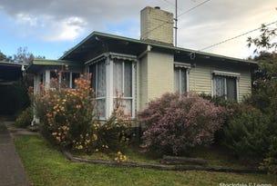 48 Vincent Road, Morwell, Vic 3840
