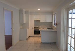 183 Waples Road, Farmborough Heights, NSW 2526