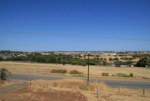 Lot 28, Church Hill Road, Old Noarlunga, SA 5168